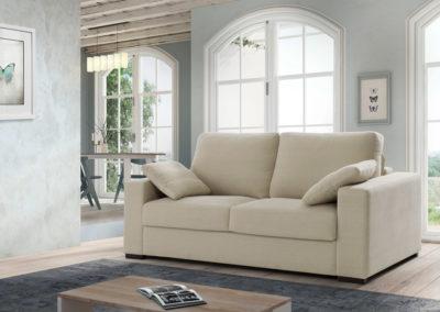 Sofa-Cama-Bari-Mopal