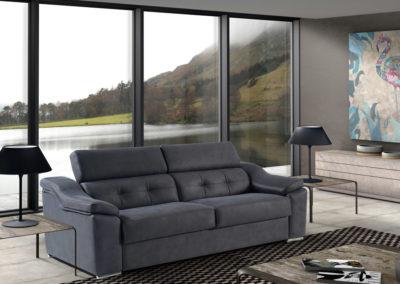 Sofa-Cama-Elisa-Mopal