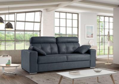 Sofa-Cama-Karina-Mopal