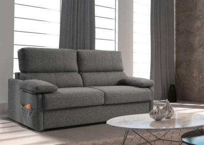 Sofa-Cama-Nilo-Mopal