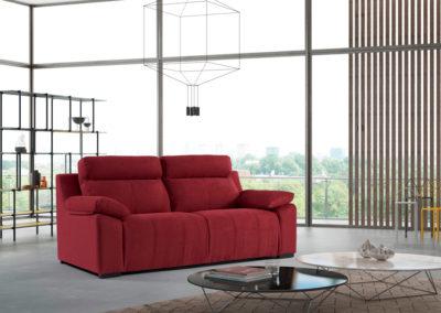 Sofa-Cama-Turin-Mopal