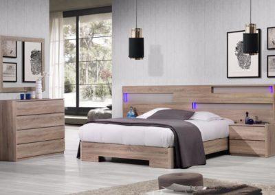 dormitorio_luna_cambrian
